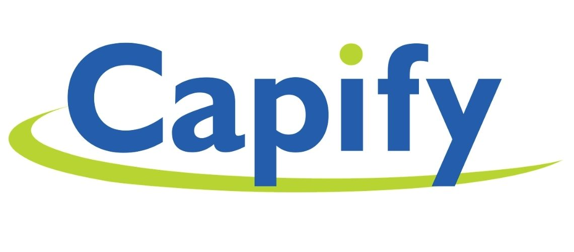 Press Release: Capify announces £8 Million equity round as well as continued support from Goldman Sachs Merchant Banking Division