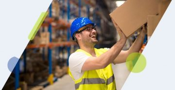 How effective inventory management can improve business cash flow