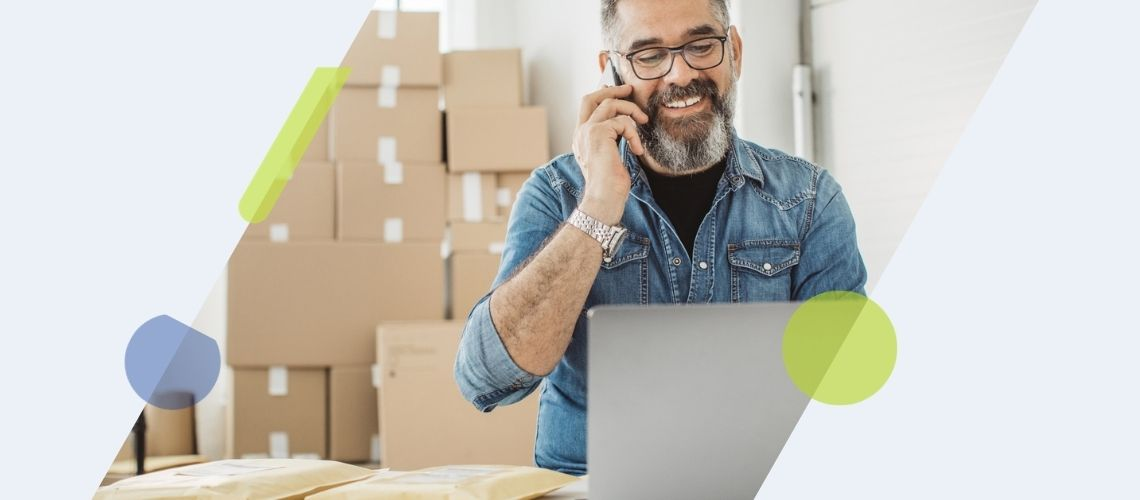 The importance of e-commerce for the UK economy