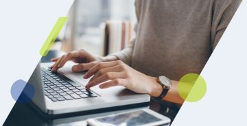 7 free tools every eCommerce business owner should be using
