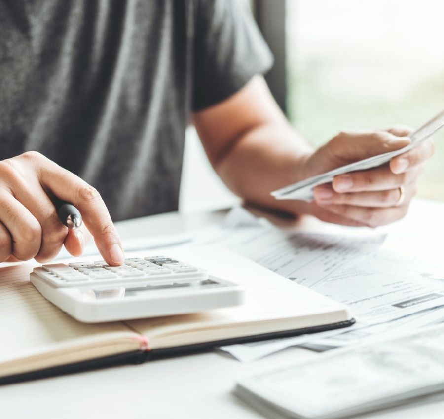 Introduction to Capify's VAT Loans