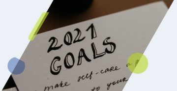 How can SMEs prepare for 2021?