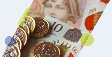 2021 Spring Budget roundup for SMEs