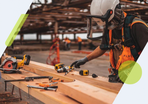 5 ways to help with cash flow management in construction