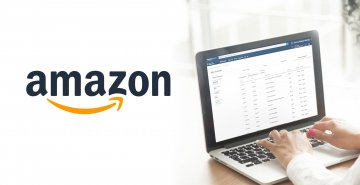 Amazon's Pay By Invoice Problem and it's effect on Cashflow